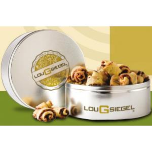 LGS Flagship Rugelach Gift Box
