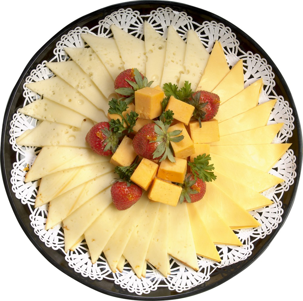 cheese platter cheese platters baskets order online now