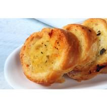Butter Platter