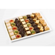 Dessert Platter